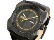 DIESEL Gent's Wristwatch DZ-1239